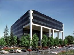 """TapClicks now sharing space with Apple in iconic """"triangle"""" building in Silicon Valley"""