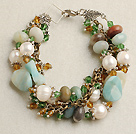 http://www.aypearl.com/wholesale-gemstone-jewelry/wholesale-jewellery-Y1250.html