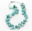 http://www.aypearl.com/wholesale-gemstone-jewelry/wholesale-jewellery-X3368.html