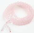 http://www.aypearl.com/wholesale-crystal-jewelry/wholesale-jewellery-RY1366.html