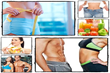 14 Day Rapid Fat Loss Plan Review   How To Lose Stubborn Fat Fast