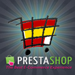 The Award of Best PrestaShop Hosting Named by WebHostingBing.com