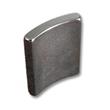 SMAN0811 Neodymium Arc Magnet