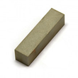 SMBS0020 SmCo Block Magnet