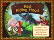 "New No-Cost App ""Red Riding Hood: Multilingual"" from ETA Studio Uses..."