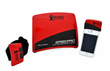 XBand Sports Debuts Speed Pro Agility and Acceleration Trainer On...