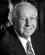 Injury Attorney Herb Louthian Commends S.C. Legislators For Vote To Strengthen DUI Law