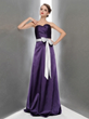 Wholesale Prom Dresses from Pickeddresses.com Now Available