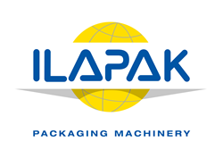 Ilapak Interpack 2014 Flow wrapper VFFS HFFS packaging machinery