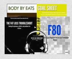 the fat loss troubleshoot review