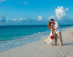 Caribbean Weddings