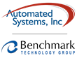 Automated Systems Partners with Benchmark Technology Group to Further Insite iTeller's Capabilities
