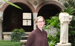 Isabella Stewart Gardner Museum Appoints Dr. Christina Nielsen as...
