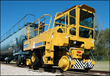 Wiese USA Expands Territory for Trackmobile Mobile Railcar Movers