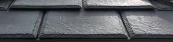 Enviroslate composite roofing tiles