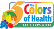 The Colors of Health® Takes on the Challenge of Increasing Per-Capita Consumption of Fruits and Vegetables