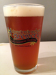 Heinzelmännchen brew