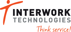 Interwork Technologies, North American Distributor, IT Security