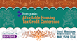Novogradac & Company LLP to Host Annual Affordable Housing Tax...