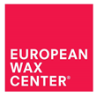 European Wax Centers in Norwalk and Westport Connecticut Offer New...