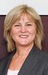 Dr. Leisa Easom, Executive Director of the Rosalynn Carter Institute for Caregiving