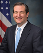 Sen. Ted Cruz to give address at Liberty University on Wednesday, April 2