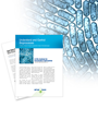 Research Shows In Situ Monitoring Improves Bioprocess Control in New...