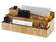 An All in One Solution to Office Organization