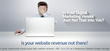 HeBS Digital Invites Hoteliers to Grow Online Revenue with 'Is Your...