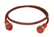 New TPC Wire & Cable Cord Sets Offer IP68-Rated Moisture Seal