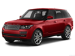 Land Rover Hinsdale Announces Best Average Days to Sale for Land Rover...