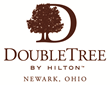 Newark Metropolitan Hotel Announces Summer Conversion to DoubleTree...