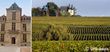 Euro River Cruises Announces Dates for the Bordeaux Wine Festival