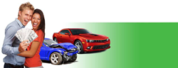 Same day pick up for any vehicle By Calling (202) 769-0157 for USA Cash For Cars