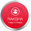 Raksha - Help In Need