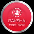 Raksha - Help In Need