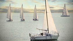 Liability Insurance for Yachts