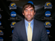 Syracuse Lacrosse Standout Joins Cazenovia College Coaching Staff