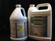 Odor Eliminator and Disinfectant Solution for Your Spring Cleaning