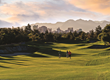 Walters Golf Course Desert Pines Golf Club to Celebrate Customer...