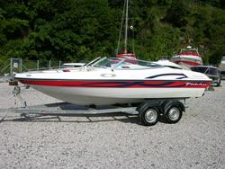 Fletcher Boat Insurance
