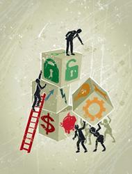 Change Management Capability Building