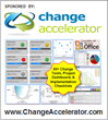 Change Accelerator