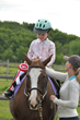 A Strong Commitment to Excellence - ProChaps Supports Horse Riding...