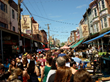 9th Street Italian Market Festival May 17th & 18th , 2014 Taking...
