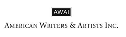 American Writers and Artists, Inc