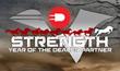 Vantage LED Strength: Year of the Dealer Partner