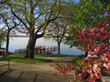 Celebrate Easter on the Shores of Green Lake