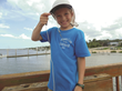 Enrollment Now Open for St. Augustine Lighthouse & Museum Camp