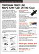 Xenoy Plug, Stallion Xenoy Plug, Xenoy coil cord Plug